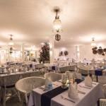 ห้องอาหาร Rim Talay