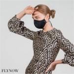 14.หน้ากากผ้าจาก FlynowIII