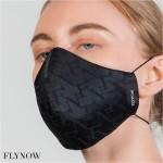 15.หน้ากากผ้าจาก FlynowIII