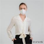 16.หน้ากากผ้าจาก FlynowIII
