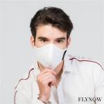 17.หน้ากากผ้าจาก FlynowIII