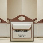 Burberry reveals Autumn_Winter 2020 Pre-Collection Campaign c Courtesy of Burberry_001