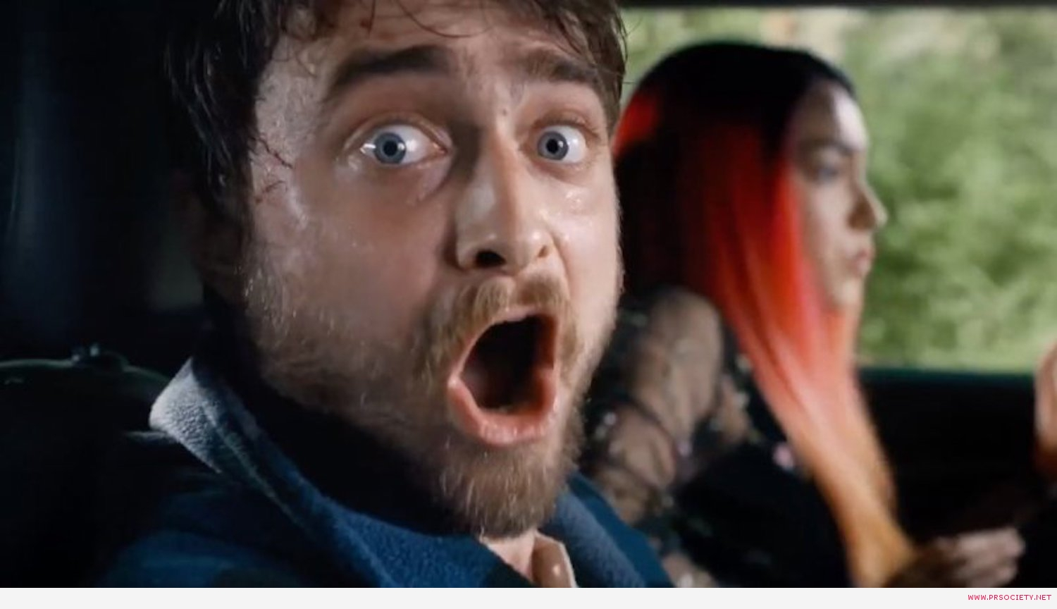 Guns-Akimbo-Clip-Has-Daniel-Radcliffe-Outrunning-a-Rocket-Launcher