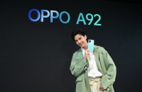 OPPO A92 Online Launch Event (23)