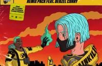 Ruel - Painkiller Remix