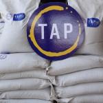 TAP (4)