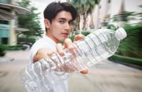 ดาราช่อง 3 ร่วมกันแชร์คุณประโยชน์ของขยะพลาสติก! (4)