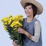 บัลลังก์ดอกไม้ (35)