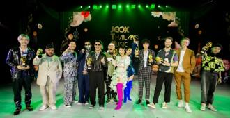 JTMA2019_All winners
