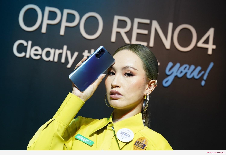 OPPO Reno Launch Event (13)