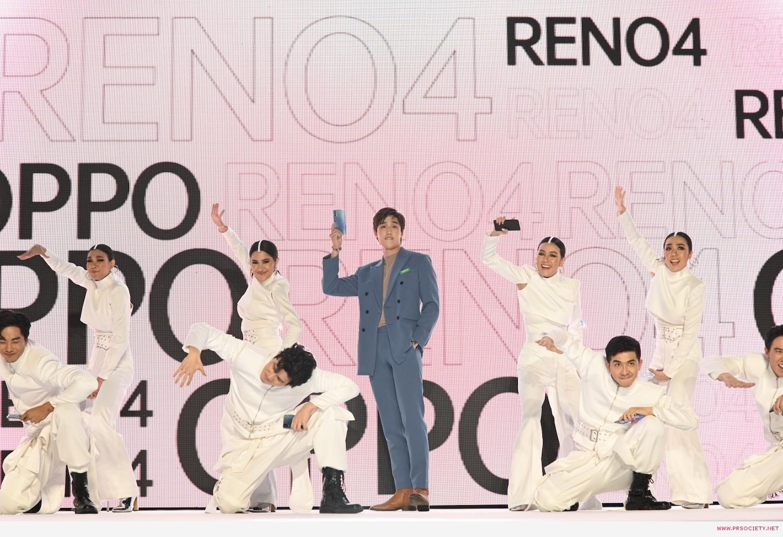 OPPO Reno Launch Event (138)