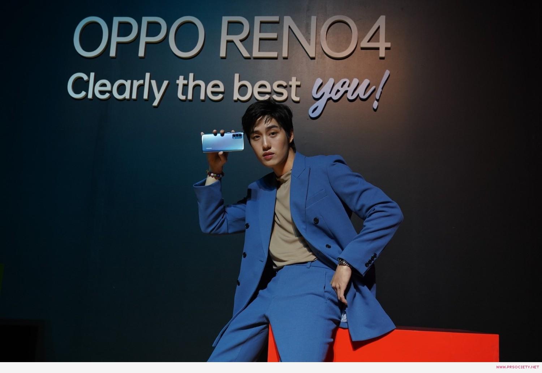 OPPO Reno Launch Event (29)