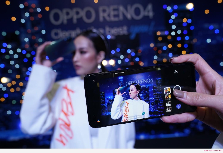 OPPO Reno Launch Event (6)