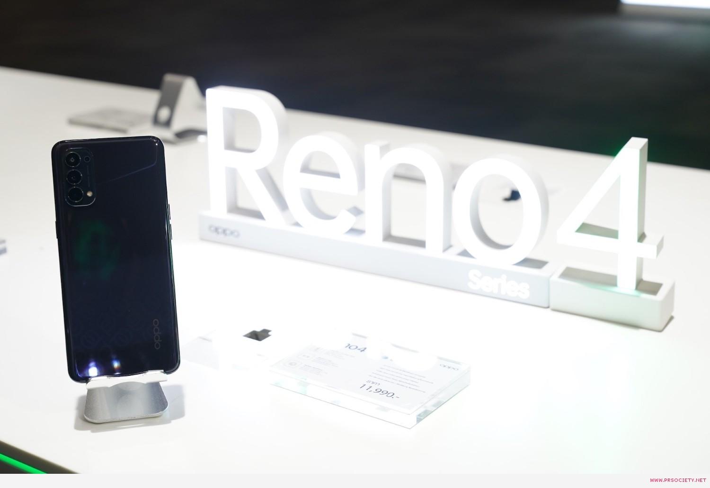 OPPO Reno Launch Event (72)