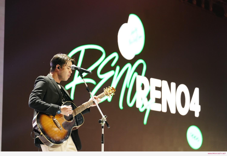 OPPO Reno Launch Event (77)
