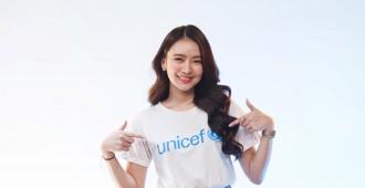Pearwah UNICEF-239