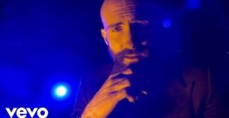 """เปิดตัว """"Nobody's Love"""" เพลงใหม่พร้อม MV จาก Maroon 5 เพลงรักสไตล์ Feel Good ติดหู ที่สาวๆ ทั่วโลกจะติดใจ"""