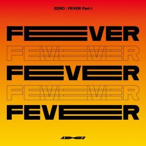 ATEEZ - ZERO  FEVER Part.1