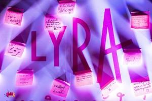 Lyra_200810