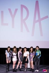 Lyra_200810_4
