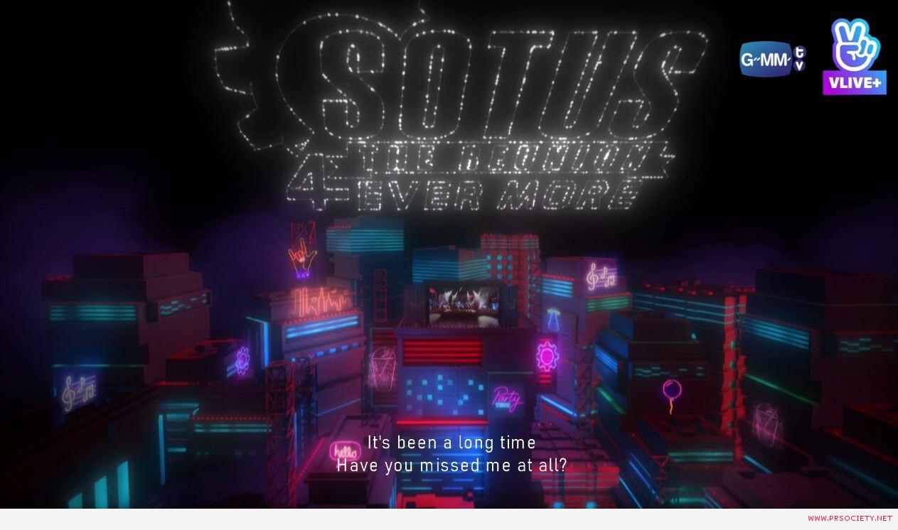Sotus (32)