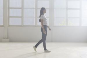 UNIQLO Jeans x Yaya 03