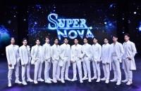 supernova_200824_20