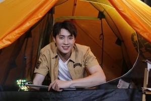 แถลงข่าว Thailand, I Miss You (11)