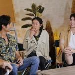 แถลงข่าว Thailand, I Miss You (2)