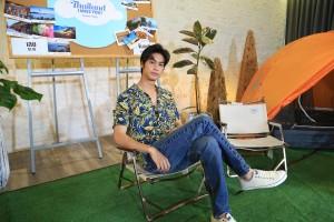 แถลงข่าว Thailand, I Miss You (24)