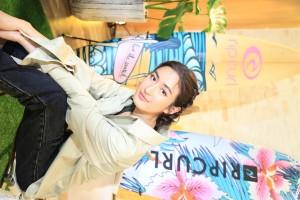 แถลงข่าว Thailand, I Miss You (25)