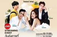AW_ThailandIMissYou_1040x1040TH