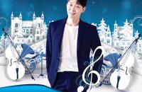 Final  ParkYuChun_Poster