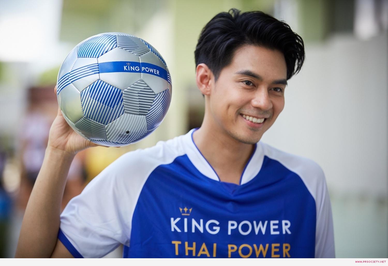 Kp_Supanburi_0174