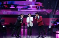 ลูกกรุง In Concert3 (12)