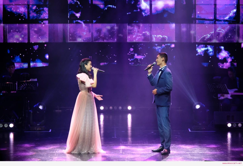 ลูกกรุง In Concert3 (13)