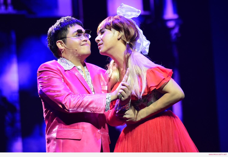 ลูกกรุง In Concert3 (4)