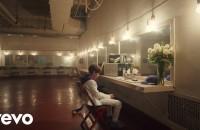 """เหงากว่านี้มีอีกไหม!! เพลงใหม่ """"Lonely"""" จาก Justin Bieber  MV สุดเคว้งคว้าง ได้ Benny Blanco ร่วมโปรดิวซ์"""