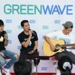 Greenwave 3Oct2020 (226)_resize_resize
