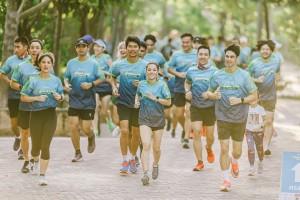 Mini Event_Cigna Virtual Run 2020_1