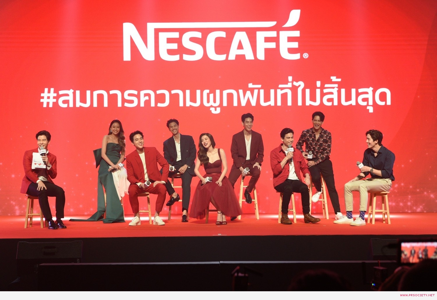 NESCAFE DAY_ENT18