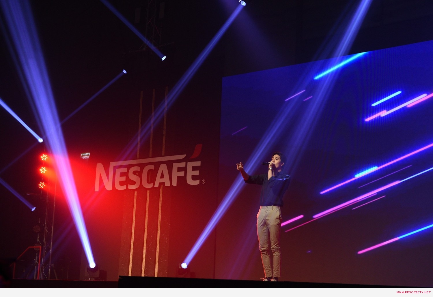 NESCAFE DAY_ENT22