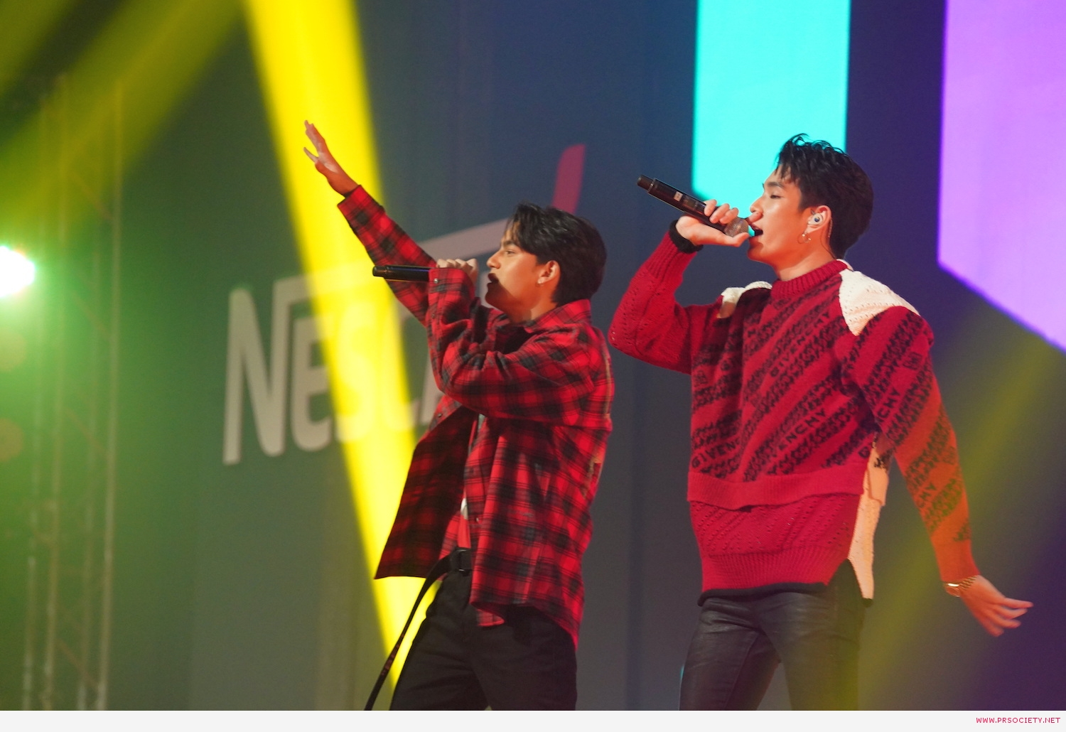 NESCAFE DAY_ENT24