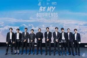 Press Be My Boyfriends_๒๐๑๐๒๗