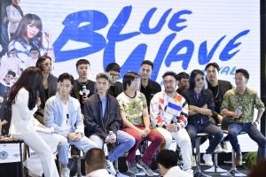 Press BlueWave_1