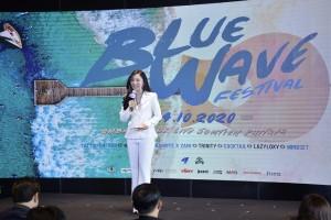 Press BlueWave_2