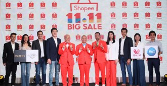 Shopee 11.11 Big Sale (10)