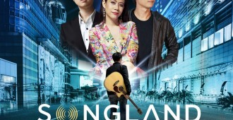 Songland_Poster_Square