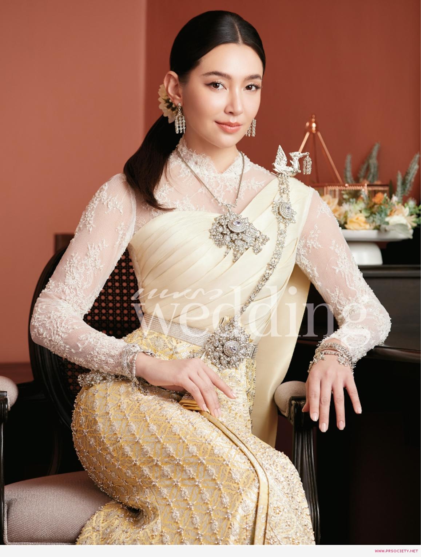เบลล่า-ชุดไทย (2)-01