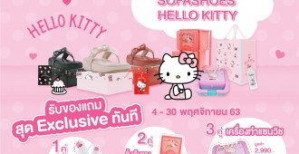 KITTY_ONLINE_EXP2